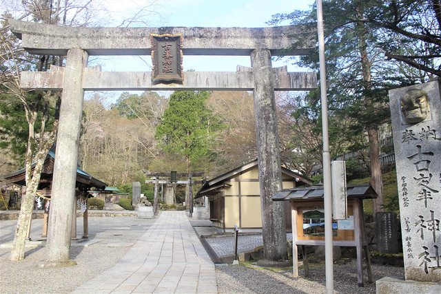 furumine-jinjya-keidai009
