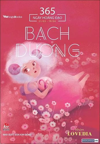 bach_duong_0