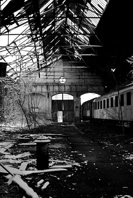 Abandoned Budapest_3_2018-88