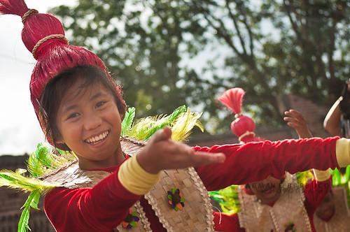 Sugbuan Festival