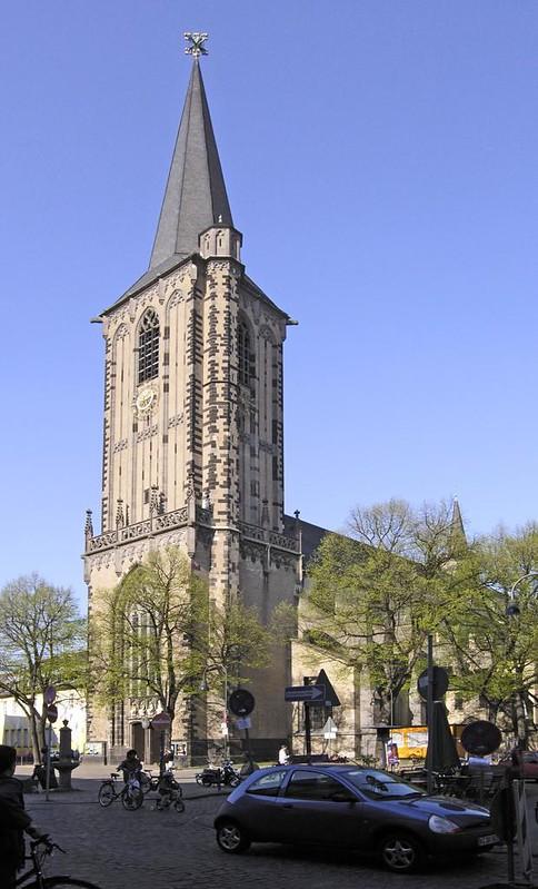 Köln_st_severin_seitlich