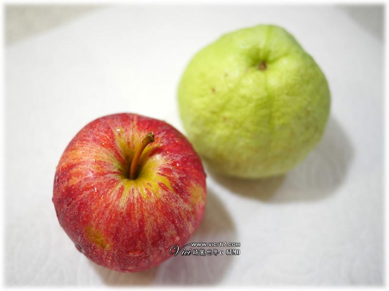 0430蘋果芭樂多002