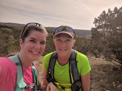 The Tangle 30k 2018