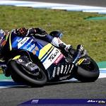 2018-M2-Bendsneyder-Spain-Jerez-002
