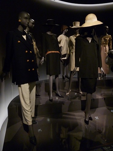 3 ysl museum - history of a collection 3
