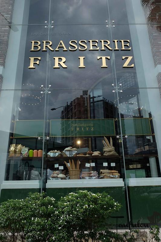 Braserrie Fritz (1)