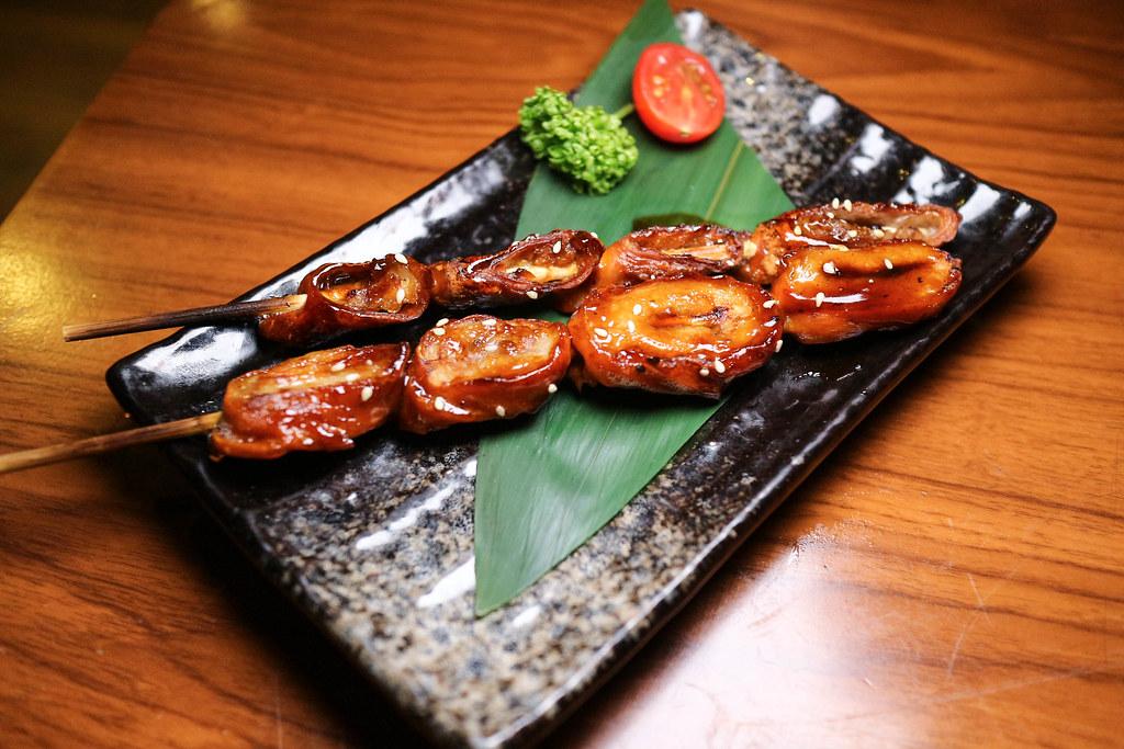 醬串日式串燒居酒屋 (53)