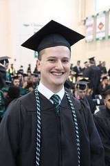 Spring 2018 Commencement-4