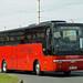 Swann, Blackpool - WLT 694 (YJ07 JKK)
