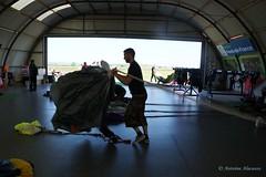 20180505 20000 Lieues dans les Airs Amiens Glisy (827) copie-border
