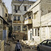 Tripoli by Alexandre REMY // Charleroi