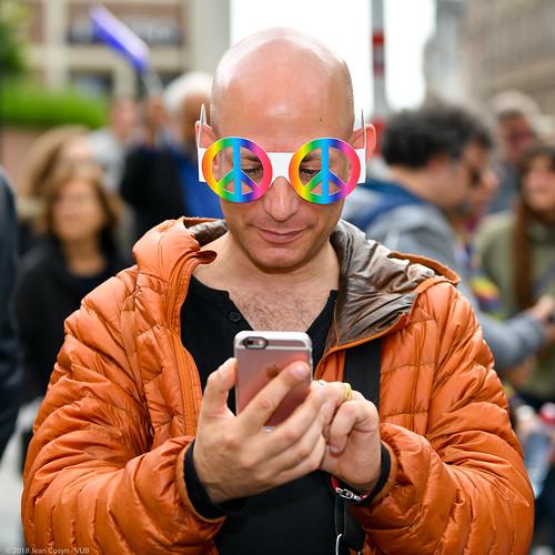 20180519-004 Belgian Pride Brussels 2018 photo by Jean Cosyn (60)