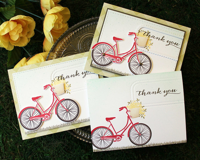 LizzieJones_PapertreyInk_SimpleToSpectacular_PedalPusher_CardTrio