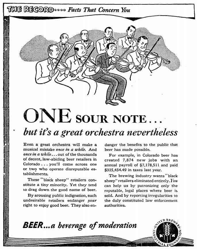 UBIF-one-sour-note