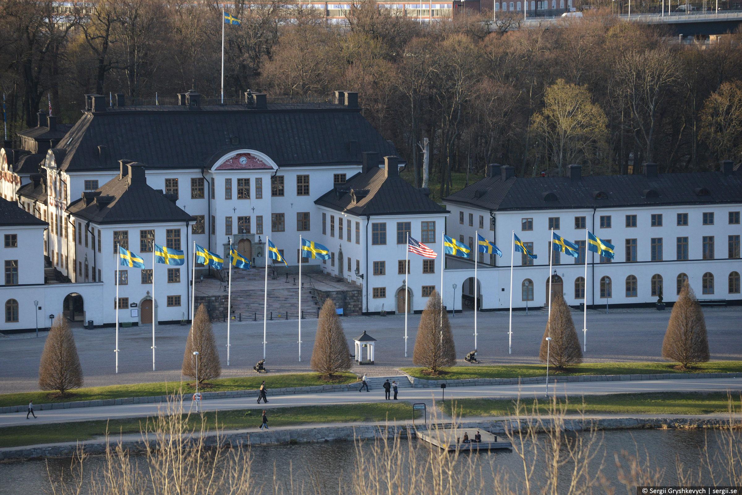 stockholm-sweden-solyanka-10-59