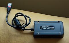 USB2-to-VGA_2267