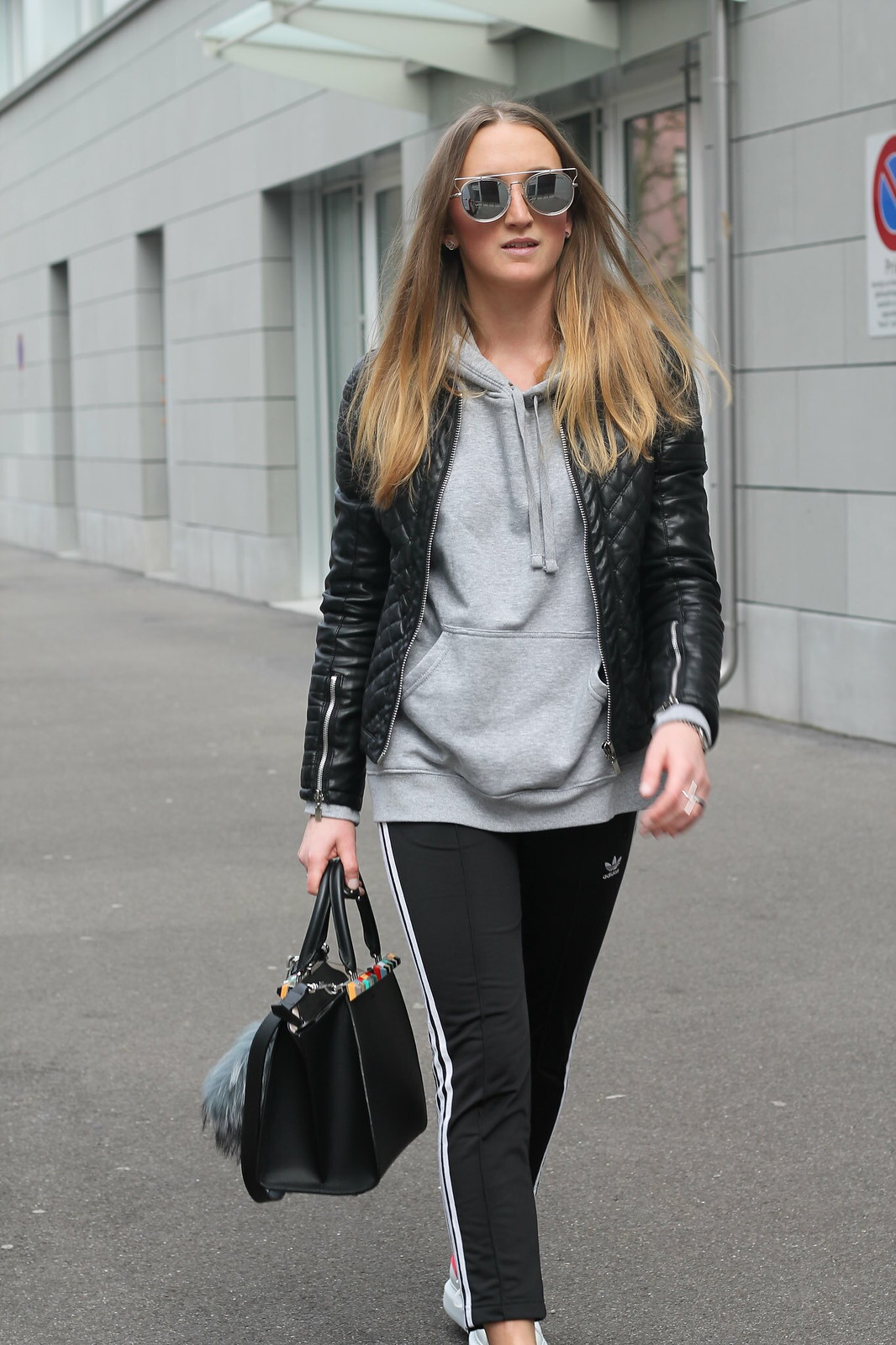 jogging-pants-and-alexander-mcqueen-sneakers-whole-outfit-walk-wiebkembg