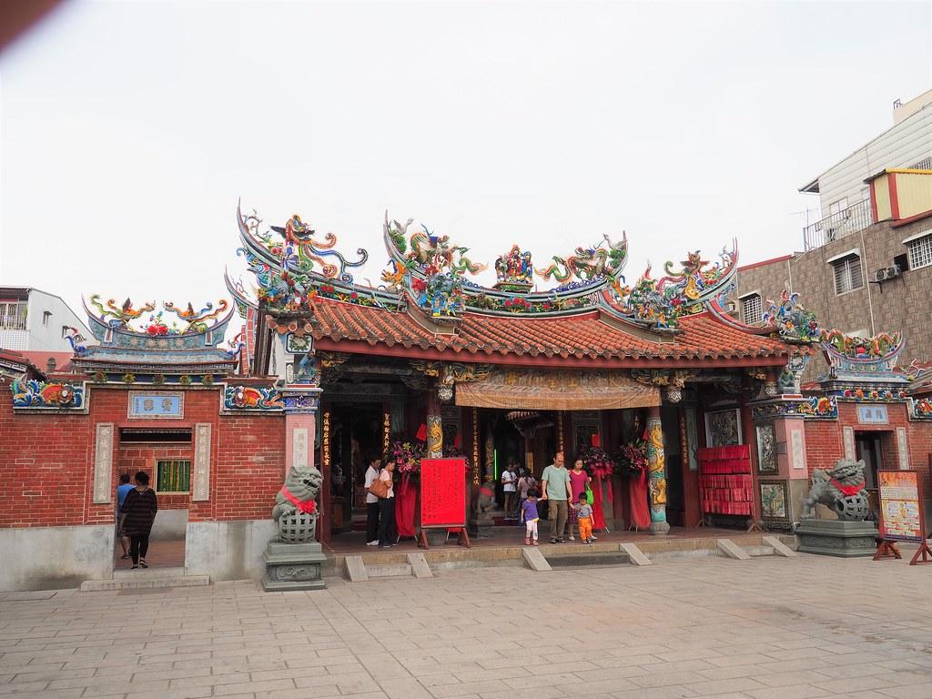 旗山老街 (15)