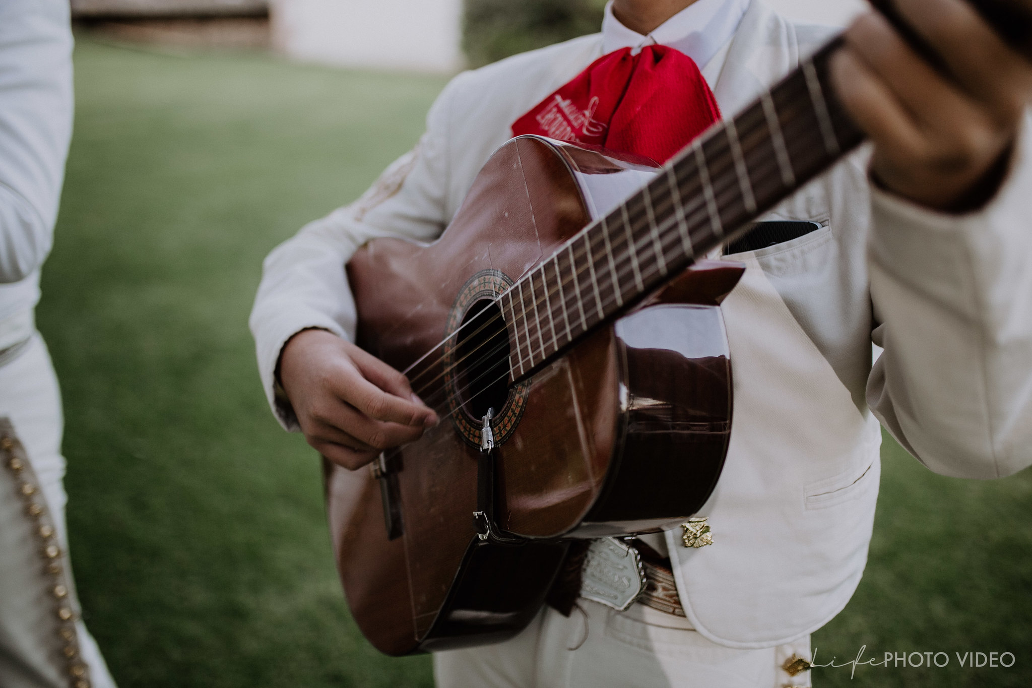 Guanajuato_wedding_photographer_0056