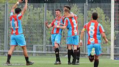 Berretti Livorno-Catania, via ai quarti di finale