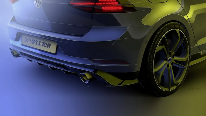 vw-golf-gti-tcr-road-car-teaser (1)