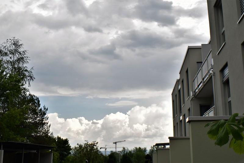 Clouds 09.05 (1)