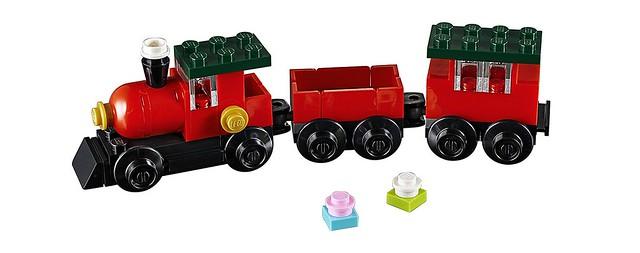 30543 Christmas Train (2)