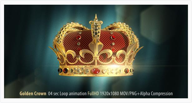 crown loop 01