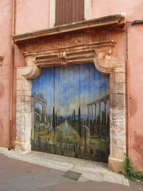 L'Antiquité classique et la RenaissanceIMG_9418