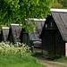 20180510-61_Cawston Farm - Huts