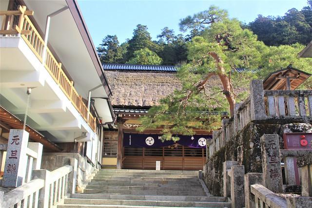 furumine-jinjya-keidai030