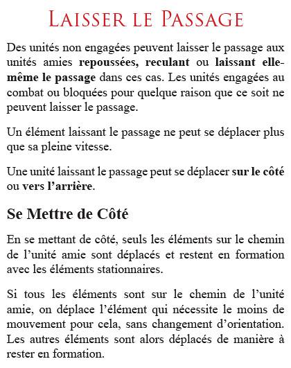 Page 59 à 60 - La Confusion 28416008538_cf7d3b1312_z