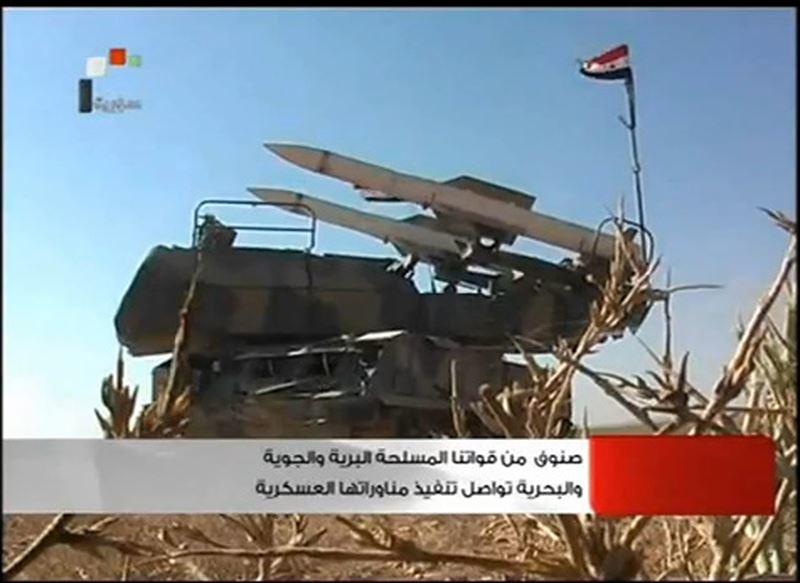 Buk-M2E-exercises-syria-2012-gnv-1