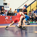 D75_0250.jpg by MNUSA Wrestling
