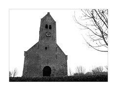 Medieval Places