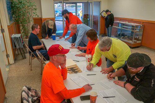 Rebuilding Together St. Louis MN 2018 - 062