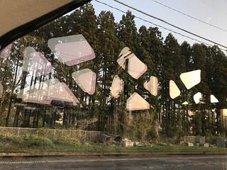 2018/4/28-29, 四季島ツアー-94