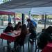 Salón del Manga de Alicante