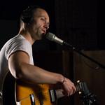 Mon, 07/05/2018 - 1:48pm - Sondre Lerche Live in Studio A, 5.7.18 Photographers: Dan Tuozzoli, Kristen Riffert
