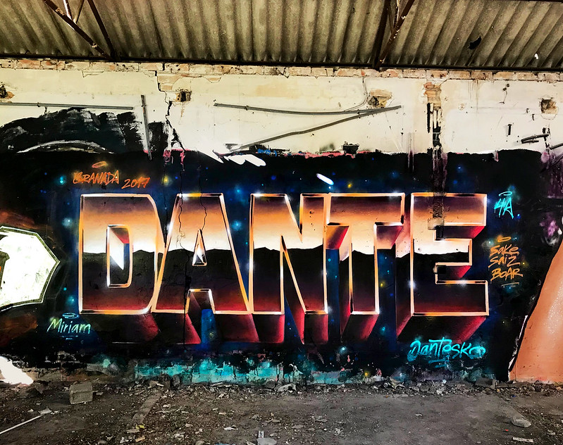 dante-hypnotic-crime-graffiti-0000 (14)