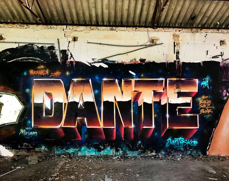 dante-hypnotic-crime-graffiti-0000 (14)