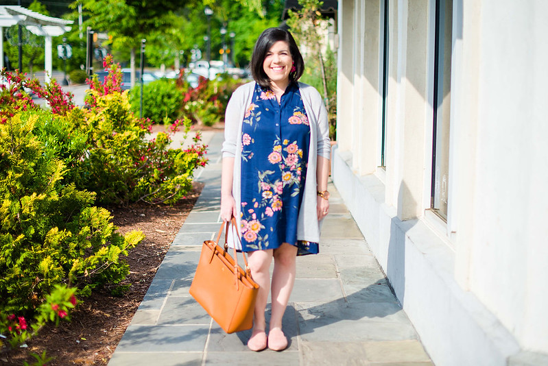 What to Wear to the Office This Summer-@headtotoechic-Head to Toe Chic