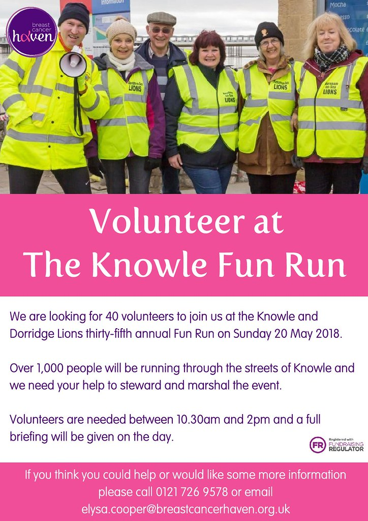 Copy of Knowle Fun Run Volunteers (2) (1)-page-001