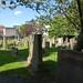 Irvine Old Parish Churchyard (357)