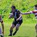 Saddleworth Rangers v Fooly Lane Under 18s 13 May 18 -22