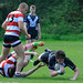 Saddleworth Rangers v Fooly Lane Under 18s 13 May 18 -26