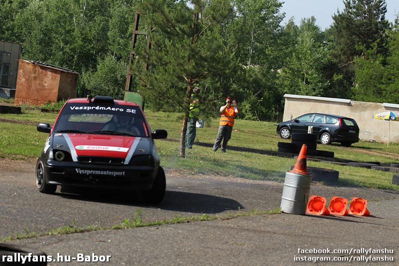 RallyFans.hu-12627