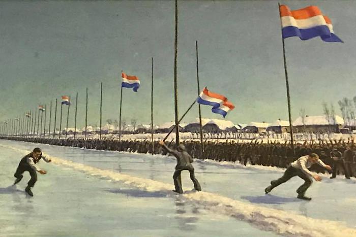 HindeloopenSchaatsmuseum-5