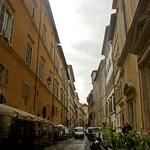 Via di Santa Maria dell'Anima - https://www.flickr.com/people/68777574@N00/