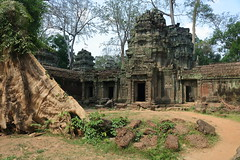 Countries - Cambodia